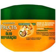 Creme-de-Tratamento-Garnier-Fructis-Oleo-Reparacao-300ml-172509.jpg