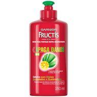 Creme-para-Pentear-Garnier-Fructis-Apaga-Danos-250ml-191639.jpg