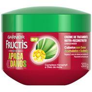 Creme-de-Tratamento-Garnier-Fructis-Apaga-Danos-300g-191642.jpg