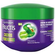 Creme-de-Tratamento-Garnier-Fructis-Cachos-Poderosos-300ml-199383.jpg