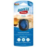 Odorizante-Breeze-Proauto-Sensations-Ocean-5g-209502.jpg