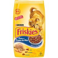 Racao-Friskies-Peixes-e-Frutos-Do-Mar-3Kg-209946.jpg