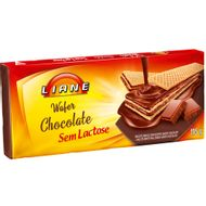 Wafer-Liane-Chocolate-115g