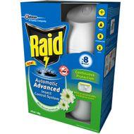 Inseticida-Raid-Automatic-Advanced-Aparelho-291ml-161989.jpg