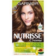 Tintura-Garnier-Nutrisse-Creme-67-Chocolate-Louro-Escuro-Dourado-Acaju-42244.jpg