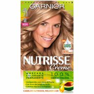 Tinta-Garnier-Nutrisse-Creme-71-Louro-Esplendido-Louro-Cinza-Medio-52883.jpg