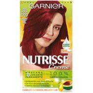 Tintura-Garnier-Nutrisse-Creme-666-Pimenta-Malagueta-Louro-Escuro-Vermelho-Muito-Intenso-87555.jpg