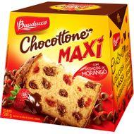 Chocottone-Bauducco-Maxi-com-Morango-500g-218527