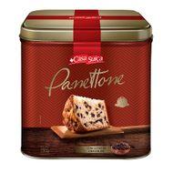 Panetone-Casa-Suica-Gotas-de-Chocolate-ao-Leite-750g-186108