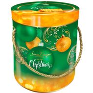 Panetone-Santa-Edwiges-Frutas-Cristalizadas-Lata-500g-39231