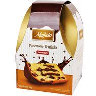 Panetone-Muffato-Premium-Trufado-e-Coberto-com-Chocolate-700g-208249