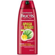 Shampoo-Garnier-Fructis-Apaga-Danos-200ml-191635.jpg