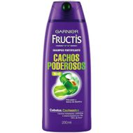 Shampoo-Garnier-Fructis-Cachos-Poderosos-200ml-199388.jpg