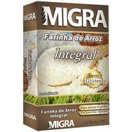 Farinha-de-Arroz-Migra-Integral-1kg-210786.jpg