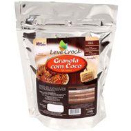 Granola-com-Coco-Leve-Crock-250g-211032.jpg