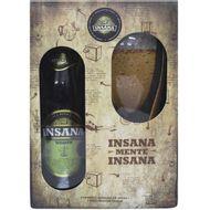 Kit-Insana-Weizen-300ml---Copo-300ml-214713.jpg