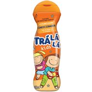 Condicionador-Tra-La-La-Kids-Vitaminado-Frasco-480ml-123678.jpg