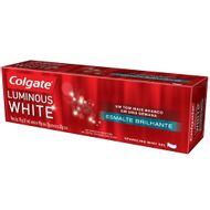 Gel-Dental-Colgate-Luminous-White-70g-209879.jpg