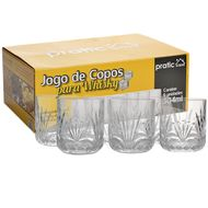 Jogo-Copo-Whisky-Pratic-Casa-6pc-Un-199183.jpg