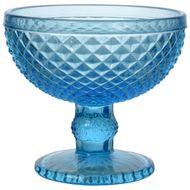 Taca-Pratic-Casa-Sobremesa-300ml-Azul-Un-190157.jpg