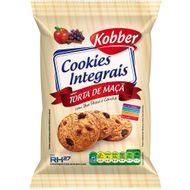 Cookies-Integrais-Kobber-Torta-de-Maca-com-Uva-Passa-150g-162431.jpg