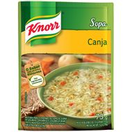 Sopa-Knorr-Canja-73g-188558.jpg