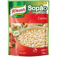 Sopao-com-Mais-Macarrao-Knorr-Carne-195g-188626.jpg