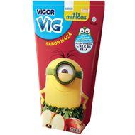 Suco-Vig-Vigor-Maca-200ml-8600.jpg