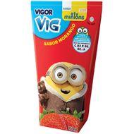 Suco-Vig-Vigor-Morango-200ml-8713.jpg