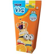 Suco-Vig-Vigor-Laranja-200ml-79406.jpg