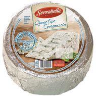 Queijo-Gorgonzola-Serrabella-Kg-3272.jpg