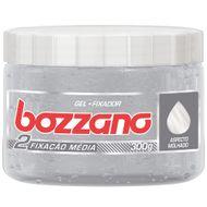 Gel-Fixador-Bozzano-Aspecto-Molhado-300g-127501.jpg