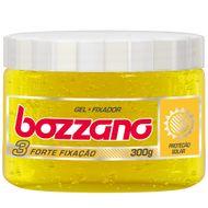 Gel-Fixador-Bozzano-Protecao-Solar-300g-127503.jpg