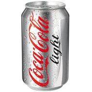 Refrigerante-Coca-Cola-Light-350ml-12853.jpg