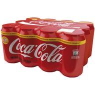 Refrigerante-Coca-Cola-350ml---12un-144087.jpg