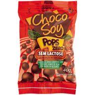 Flocos-Choco-Soy-Pops-Zero-40g-159570.jpg