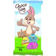 Chocolate-Choco-Soy-Coelho-Tablete-80g-209481.jpg