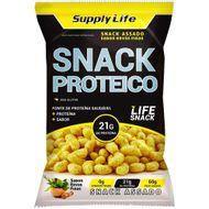 Snack-Assado-Proteico-Supply-Life-Ervas-Finas-60g-209279.jpg