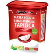 Tapioca-Hidratada-Supply-Life-com-Banana-Verde-400g-209277.jpg