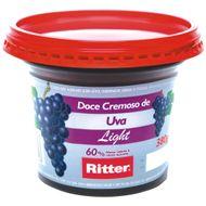 Doce-Cremoso-Ritter-Uva-Light-380g-79731.jpg