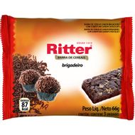 Barra-de-Cereal-Ritter-Brigadeiro-66g-3un-105404.jpg