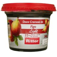 Doce-Cremoso-Ritter-Figo-Light-380g-138423.jpg
