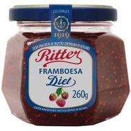 Geleia-Ritter-Framboesa-Diet-260g-155116.jpg
