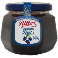 Geleia-Ritter-Amora-Diet-260g-155117.jpg
