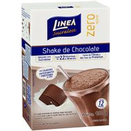 Shake-de-Chocolate-Zero-Linea-450g-193077.jpg