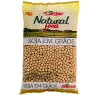 Soja-em-Graos-Siamar-500g-185893.jpg