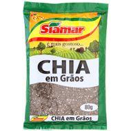 Chia-em-Graos-Siamar-80g-185894.jpg