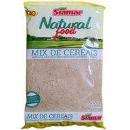 Mix-De-Cereais-Siamar-350g-185896.jpg