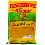 Guarana-em-Po-Siamar-100g-185898.jpg