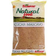 Acucar-Mascavo-Siamar-500g-185908.jpg
